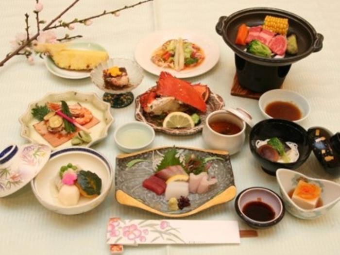屋久島海濱大酒店的圖片5