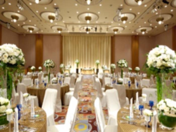 北國帶廣日航酒店的圖片3