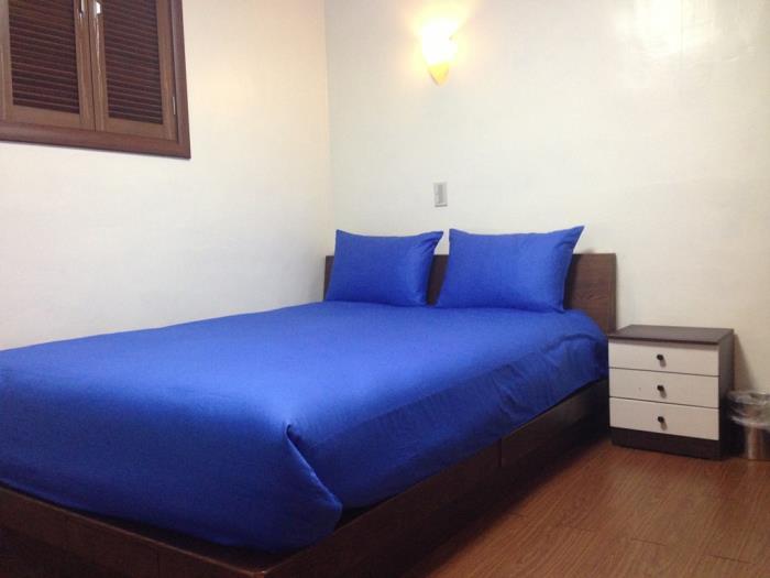 尤塔里旅館的圖片2
