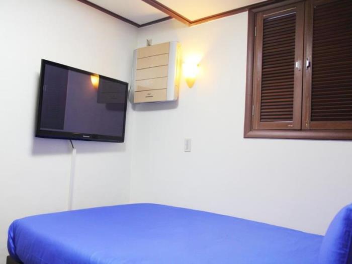 尤塔里旅館的圖片4