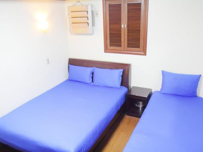 尤塔里旅館的圖片5