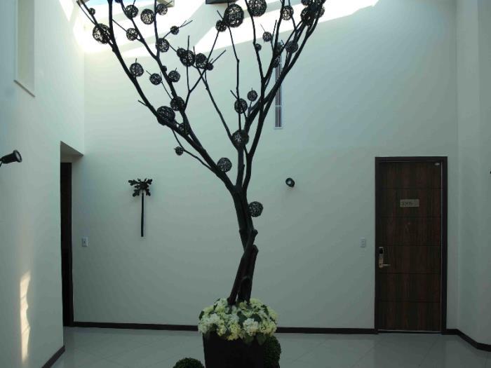 湯悅溫泉會館的圖片4