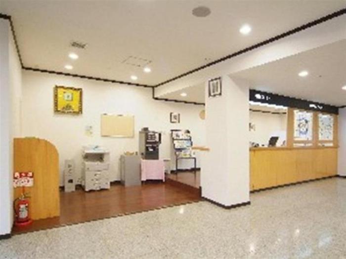 姫路皇冠山酒店的圖片5
