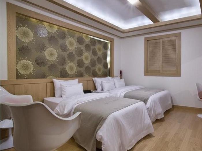 LEX觀光酒店的圖片4