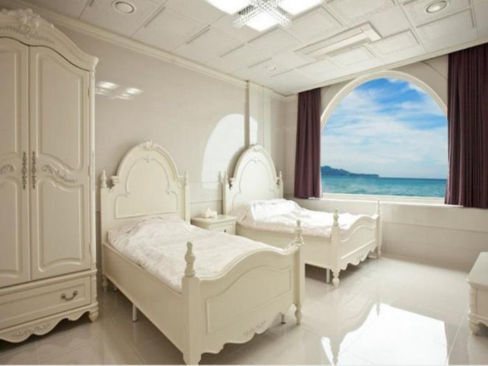 東海療養Spa會議大酒店的圖片3
