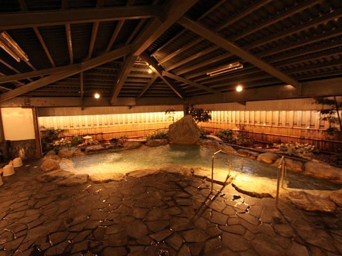 沖繩MAHAINA健康度假酒店的圖片4
