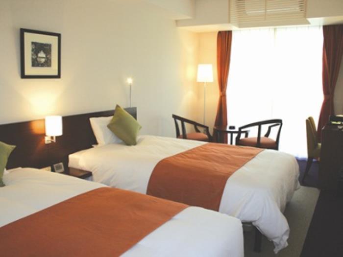 Yugaf Inn酒店沖繩的圖片2
