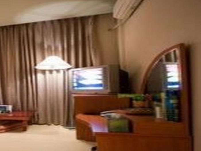 [Goodstay認可]杜芙酒店的圖片2