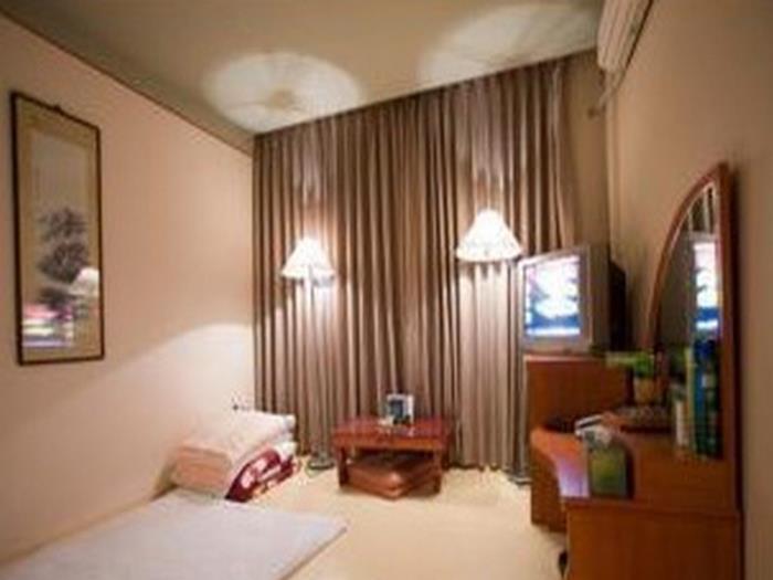 [Goodstay認可]杜芙酒店的圖片5