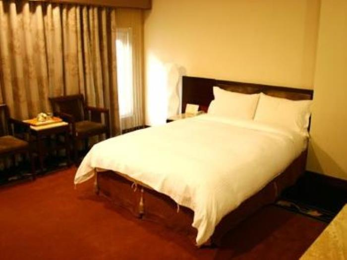 皇爵大飯店的圖片2