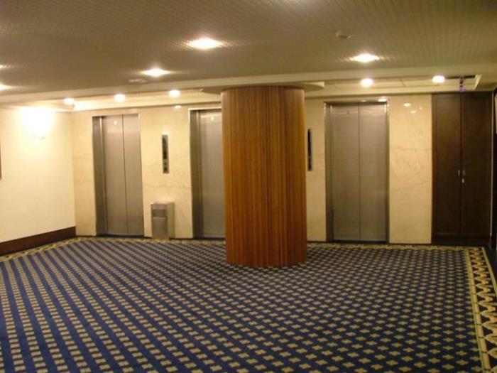 皇爵大飯店的圖片3