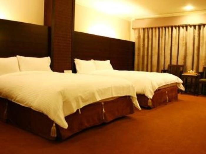 皇爵大飯店的圖片5