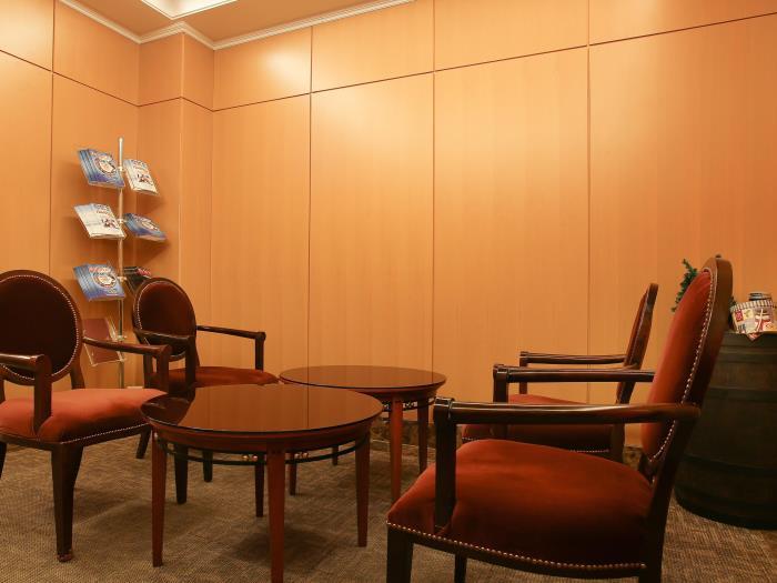 瑞草城市新藝術公寓的圖片5