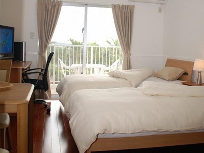 阿爾瑪公寓度假村的圖片2