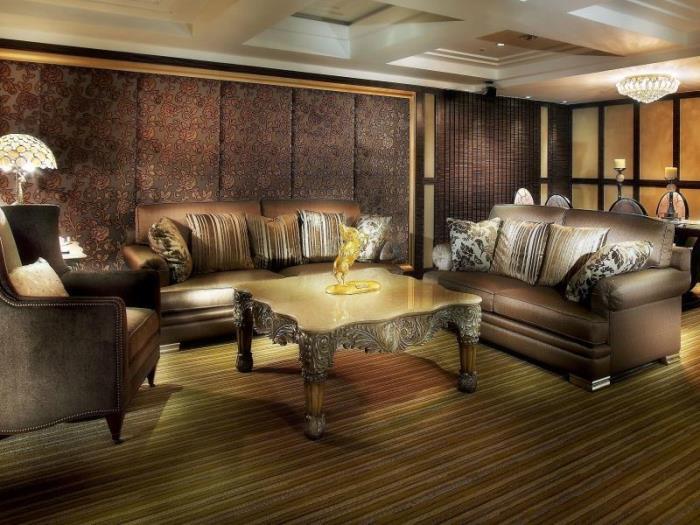 日月潭大飯店的圖片5