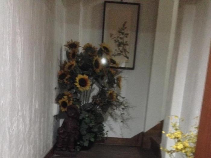 [Goodstay認可]Herotel酒店的圖片3