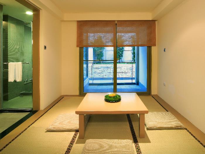 竹美山閣溫泉會館的圖片2