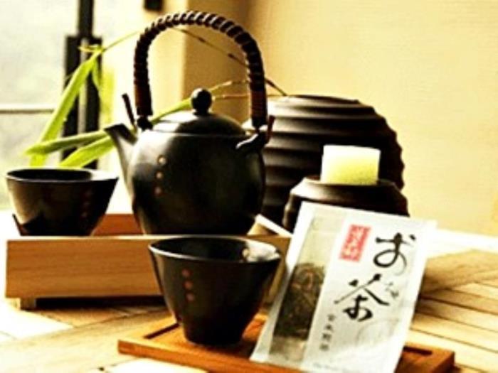 竹美山閣溫泉會館的圖片3