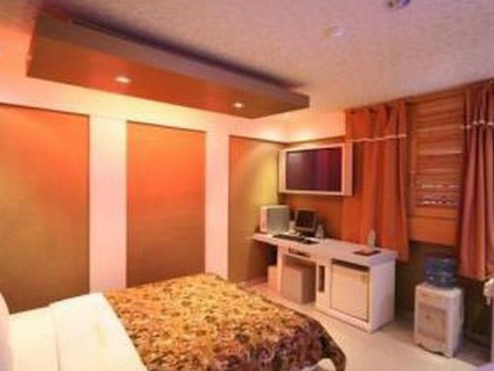 [Goodstay認可]仁川伊莎貝酒店的圖片2