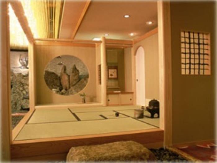 若草之宿丸榮旅館的圖片5