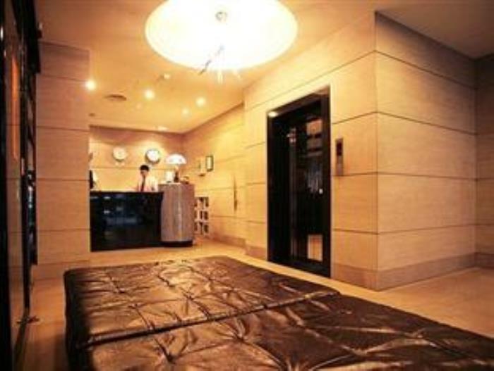 安樺飯店的圖片3