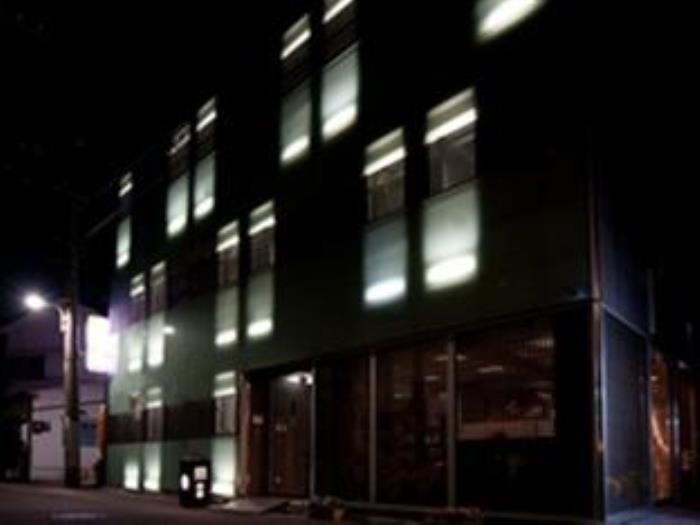 行燈旅館的圖片3
