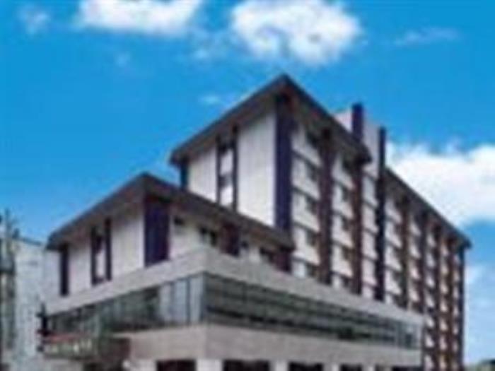 東京商務酒店的圖片3