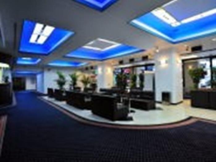 東京商務酒店的圖片4