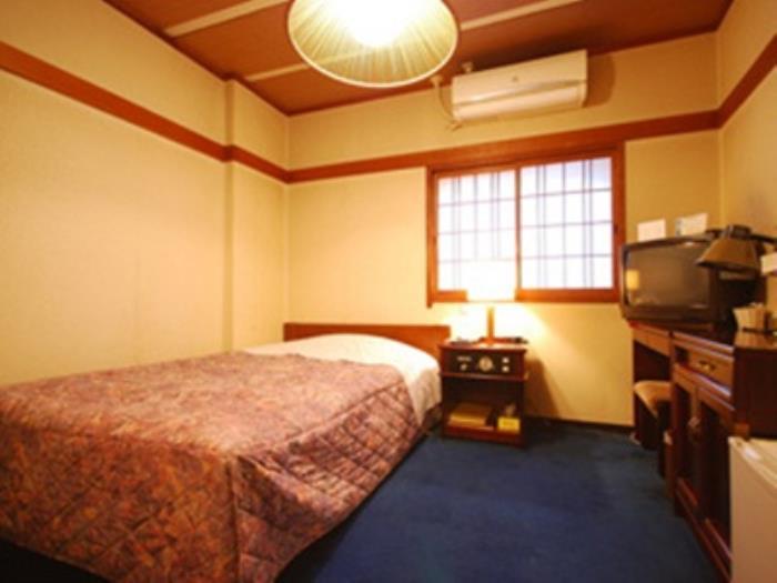 長崎商務皇家酒店的圖片2