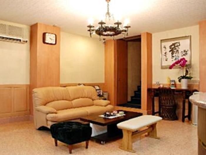 長崎商務皇家酒店的圖片4