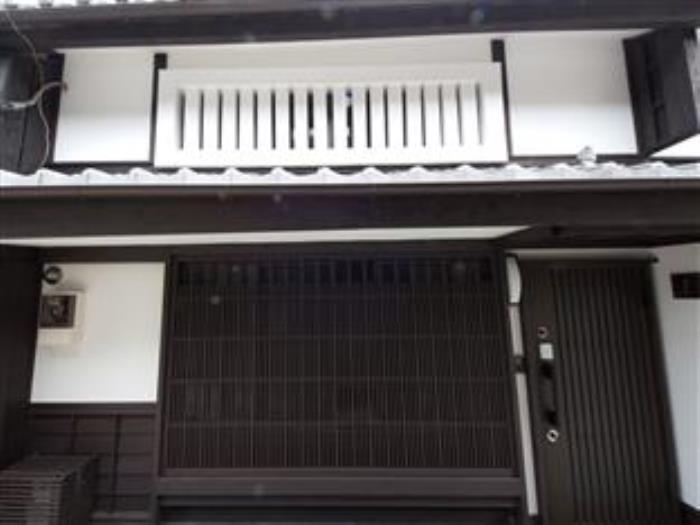 京宿家城巽Akane庵町家的圖片3