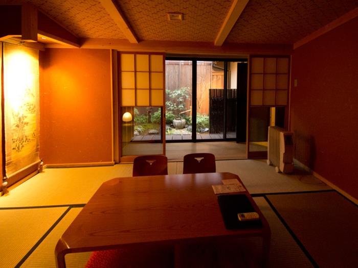 京宿家城巽Akane庵町家的圖片5