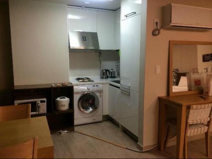 EZ租賃式公寓的圖片4
