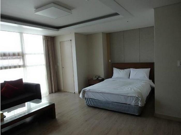 EZ租賃式公寓的圖片5