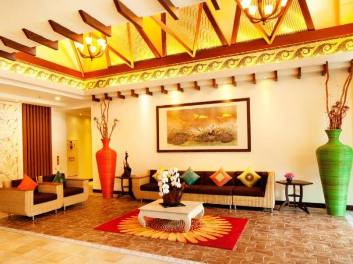 福華 Villa的圖片1