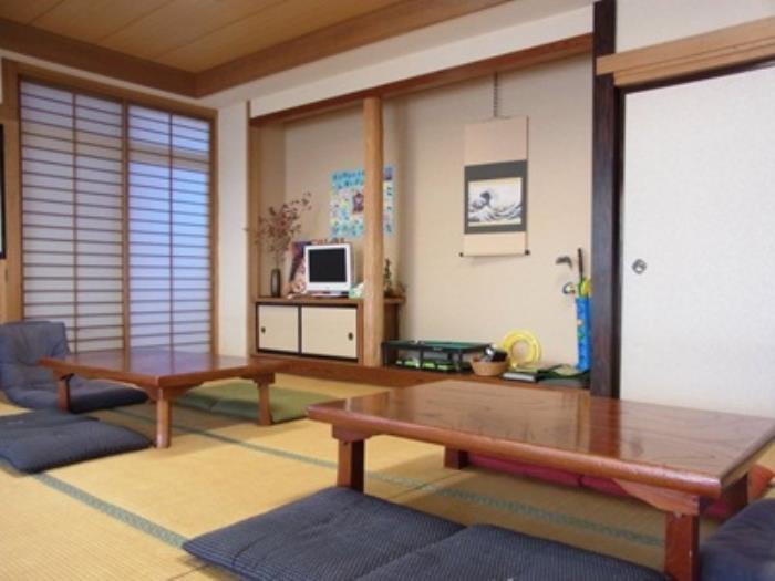 富士山K之家的圖片3