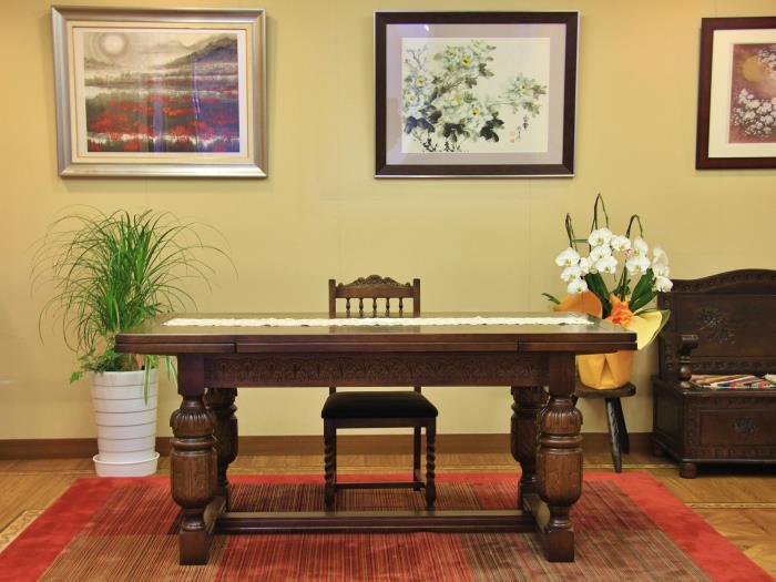 福岡天神本尼卡卡爾頓酒店的圖片4