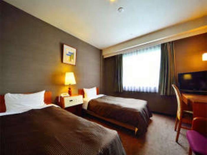 稻佐山觀光酒店的圖片2