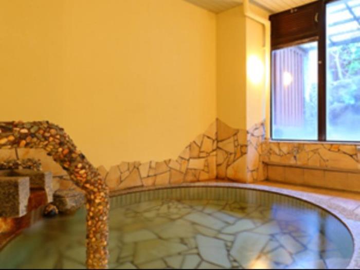 稻佐山觀光酒店的圖片3