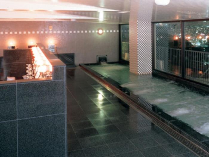 稻佐山觀光酒店的圖片5