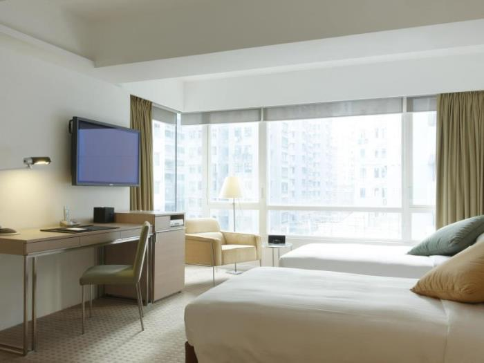 芬名酒店的圖片2