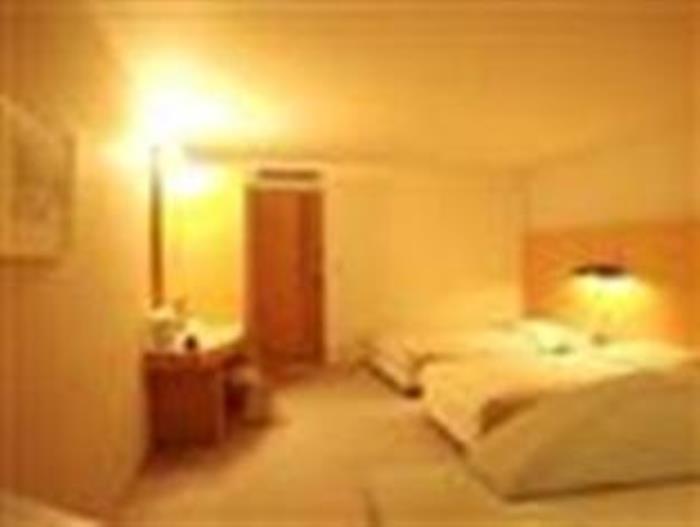 安比格蘭大酒店高塔的圖片2