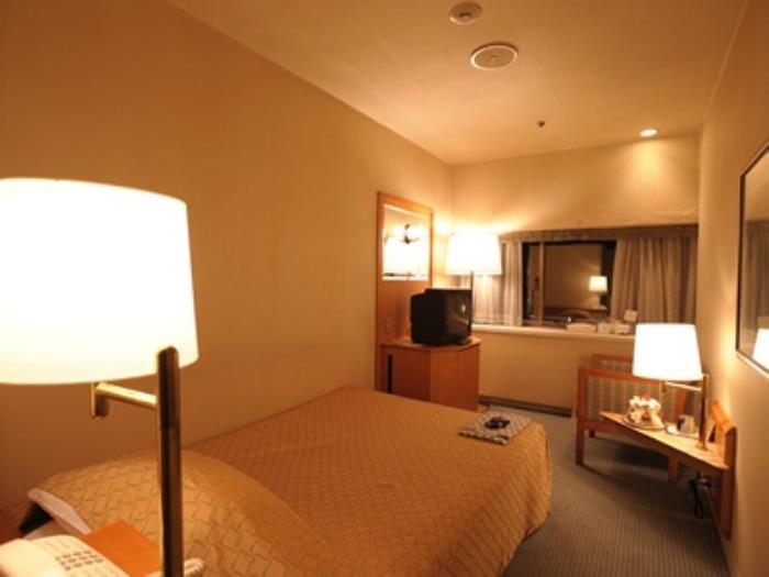 群馬皇家酒店的圖片2