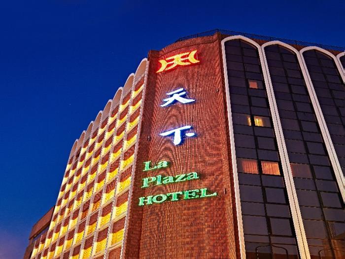 天下大飯店的圖片1