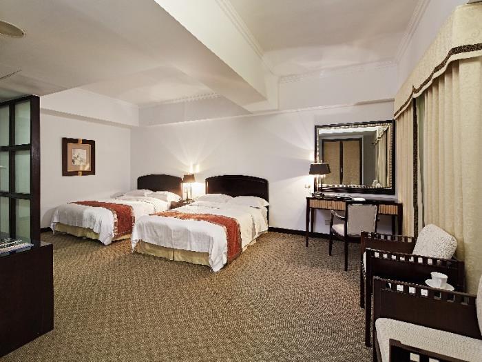 天下大飯店的圖片5