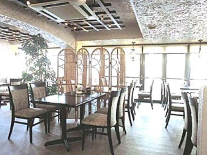 松江城市酒店的圖片5