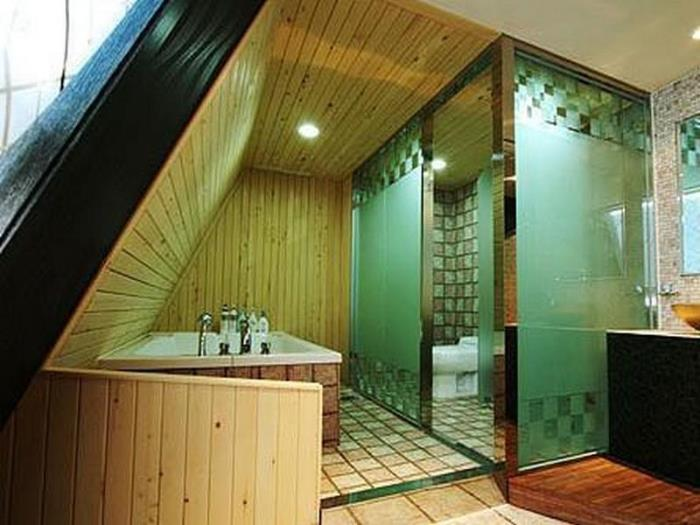 時尚酒店 - Ditto的圖片3