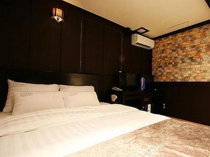 時尚酒店 - Ditto的圖片5