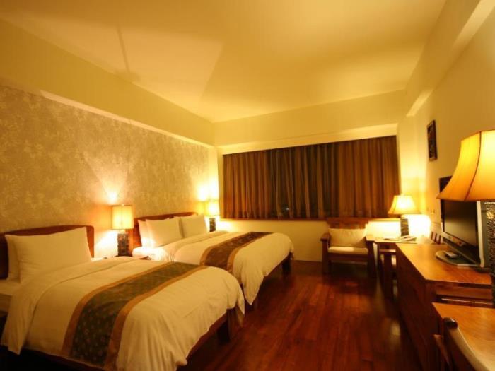 元泰大飯店的圖片2