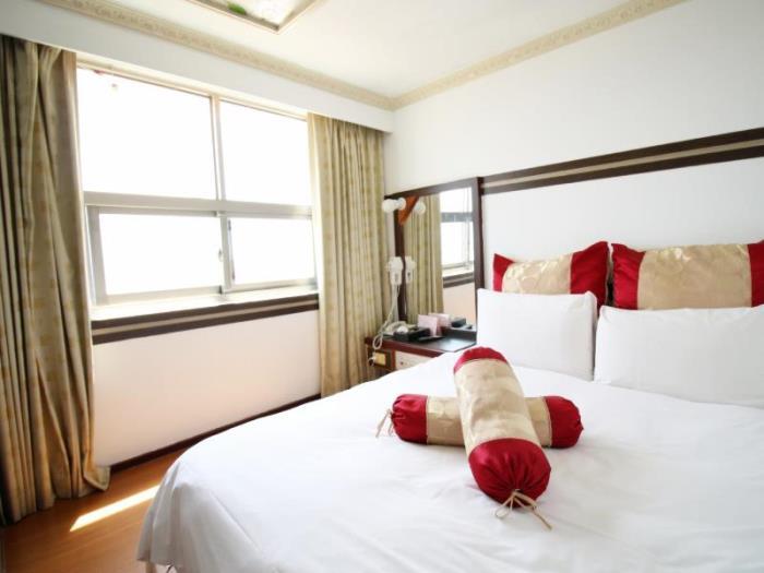 勝國大飯店的圖片4